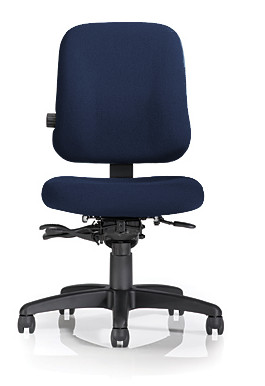 The PT74 Comes From The PT Value Line And Is A Reliable Chair That Was  Built To Meet The Demands Of Daily Cross Performance Use.