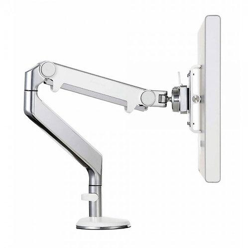 M2 ® Monitor Arm