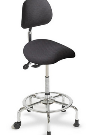 3-in-1 Sit Stand Chair- 14130