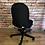 Thumbnail: ECDMaxWell Task Chair