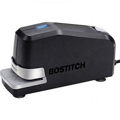 Bostitch Electric Stapler - 81120