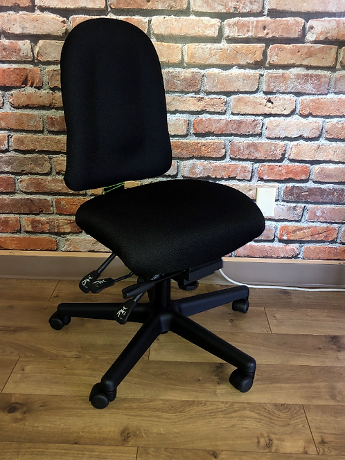 ECD	MaxWell Task Chair