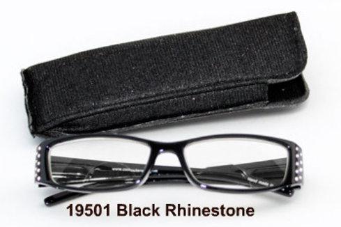 Computer Eye Glasses