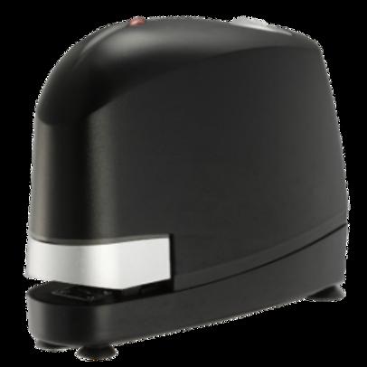 8® Impulse 45™ Electric Stapler- 81140