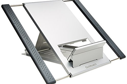 Goldtouch Go! Travel Notebook Stand - 69400