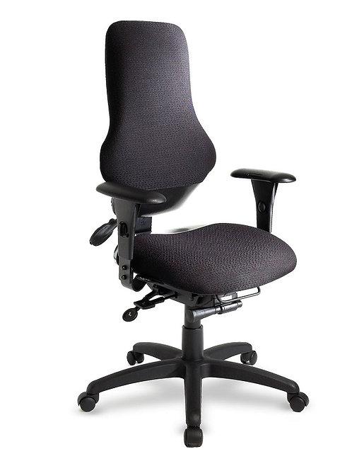 E-Force Ergonomic Chair - 14143
