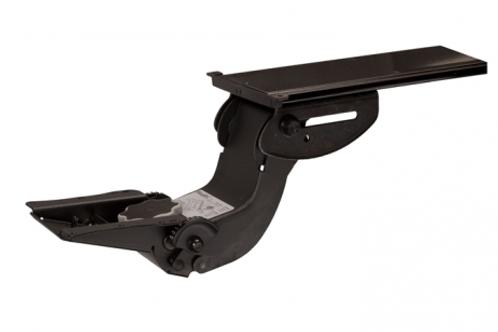 Houdini Arm - 58455