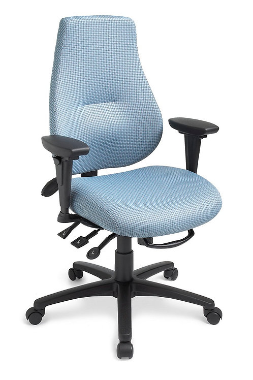 MyCentric Chair - 14142