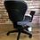 Thumbnail: Office MasterPC53