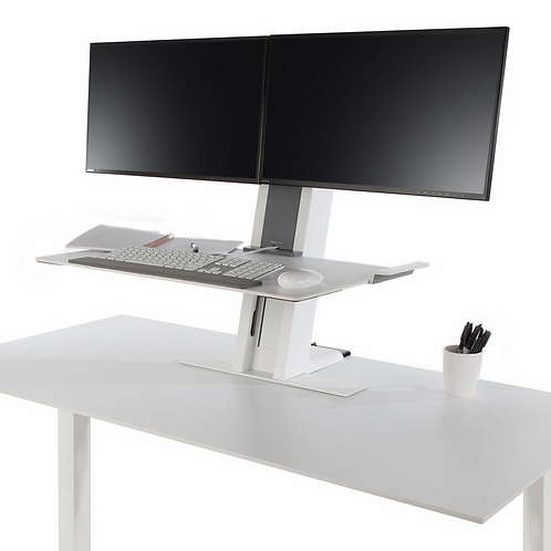 QuickStand - 93530