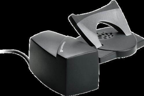 HL 10 Lifter Straight Plug for CS 500 Series - 85352