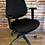 Thumbnail: Office MasterMXIU84-JR77