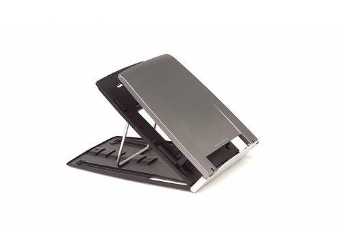 Ergo-Q 330 Portable Notebook Stand - 69431