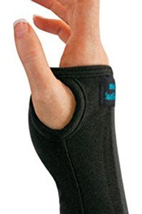Smart Glove - Reversible - 43054