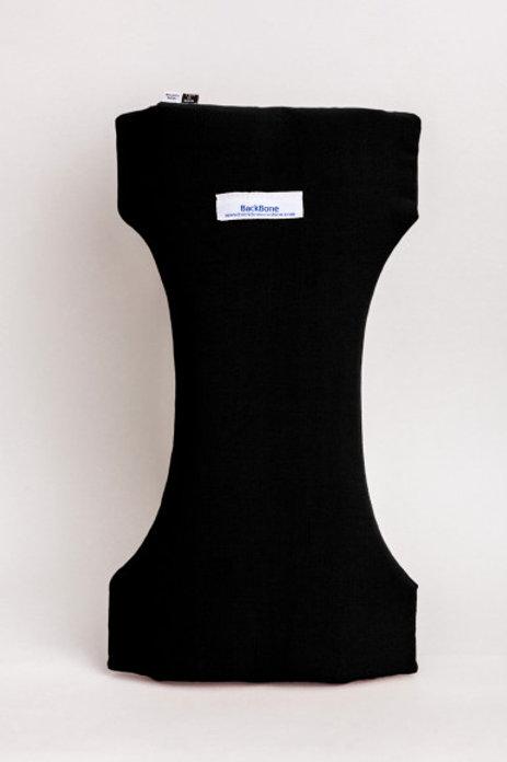 Backbone Cushion - 19125