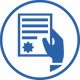 Home_Icons-02.png