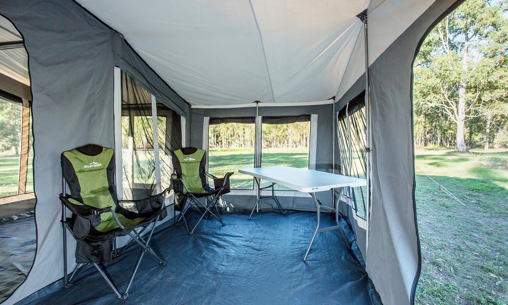 Camper Trailer2