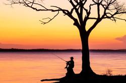 Sunset Serenity (2)