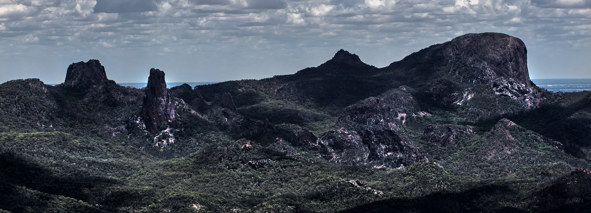 Warrumbungle National Park, Coonabarabran NSW(2)