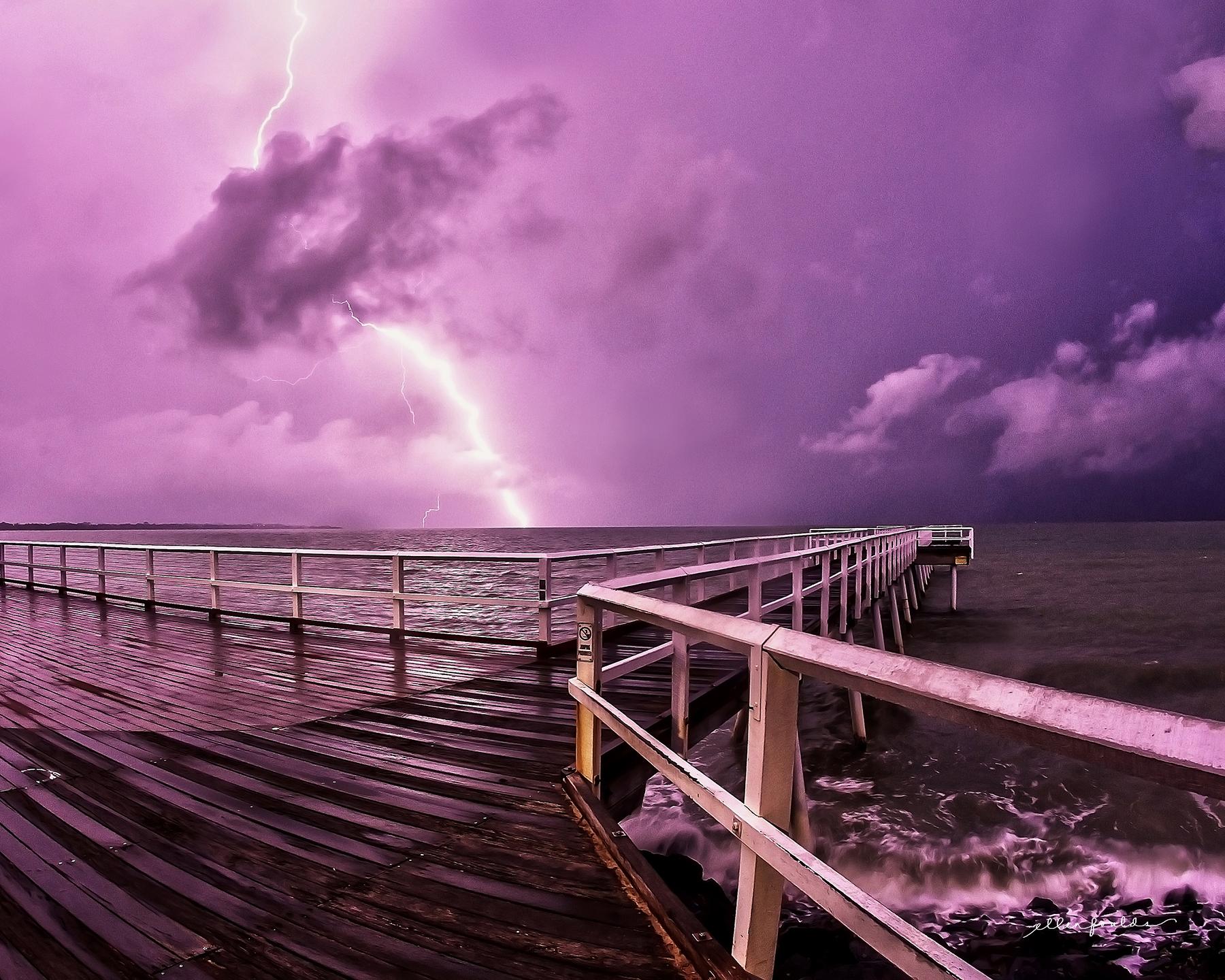 En_Lightning