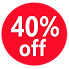 Sale Discount Tag_40.png