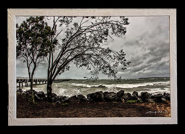 Cyclone Debbie's Side Trip.png