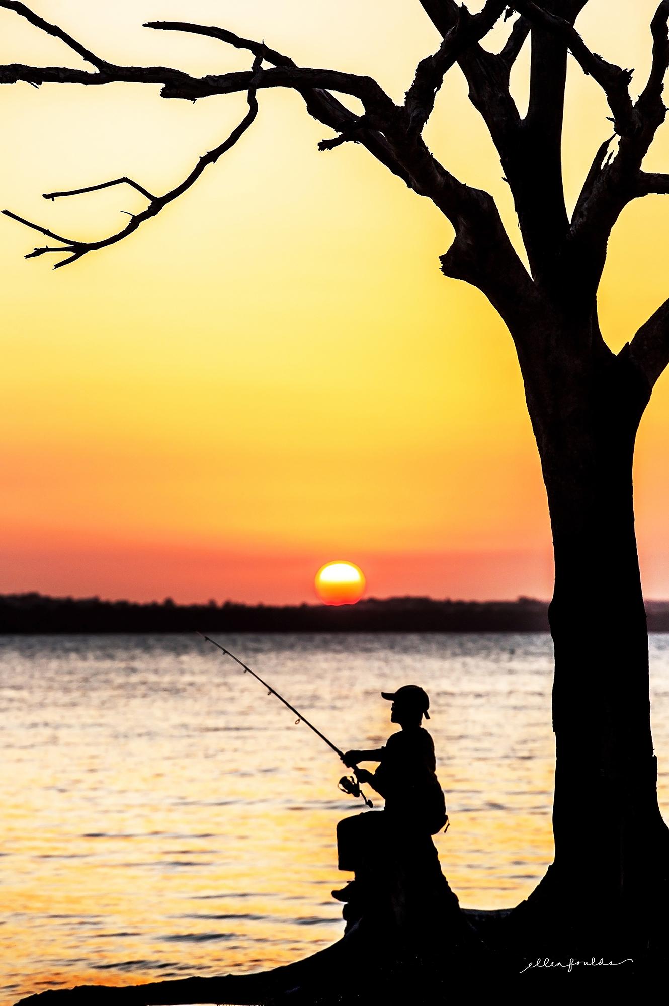 Sunset Serenity (1)