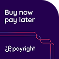 PayRight Digital Banner_200x200_V111.png