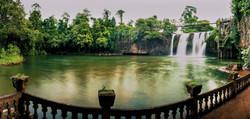 Mena Creek Falls (2)