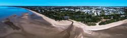 Hervey Bay Beaches