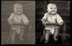 Photo Restoration6