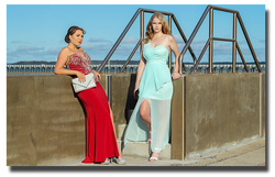 Formal and Fashion Photography
