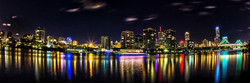 Brisbane Citylights