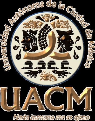 UACM.png