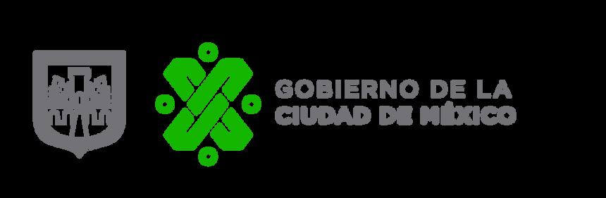 Logo Fondeso.png