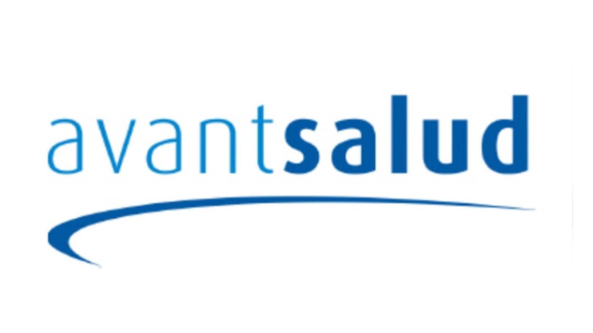 AvantSalud Clínica Dental Argote