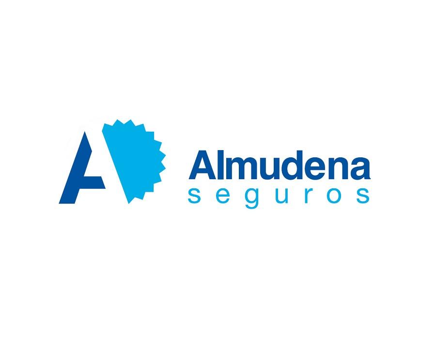 Almudena Clínica Dental Argote