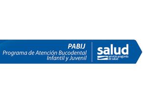 Colaboración Programa Asistencia Bucodental Infantil y Juvenil (PABIJ)