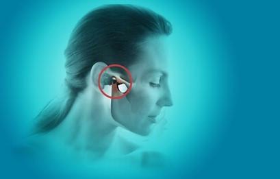 La Articulación Temporomandibular (ATM): La gran desconocida
