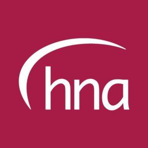 hna_logo-300x300