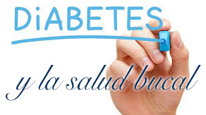La Diabetes y la Salud Bucal