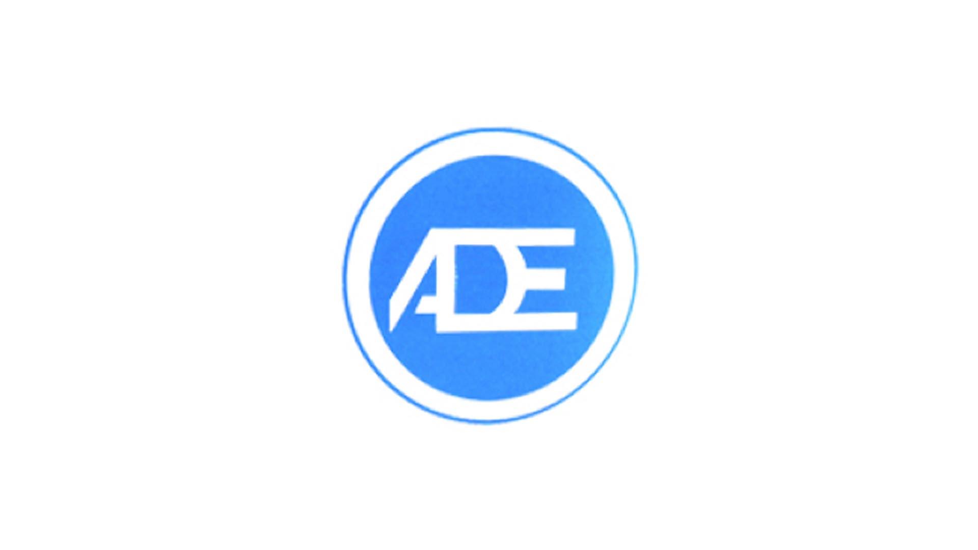 ADE Clínica Dental Argote