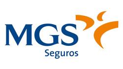 MGS Clínica Dental Argote