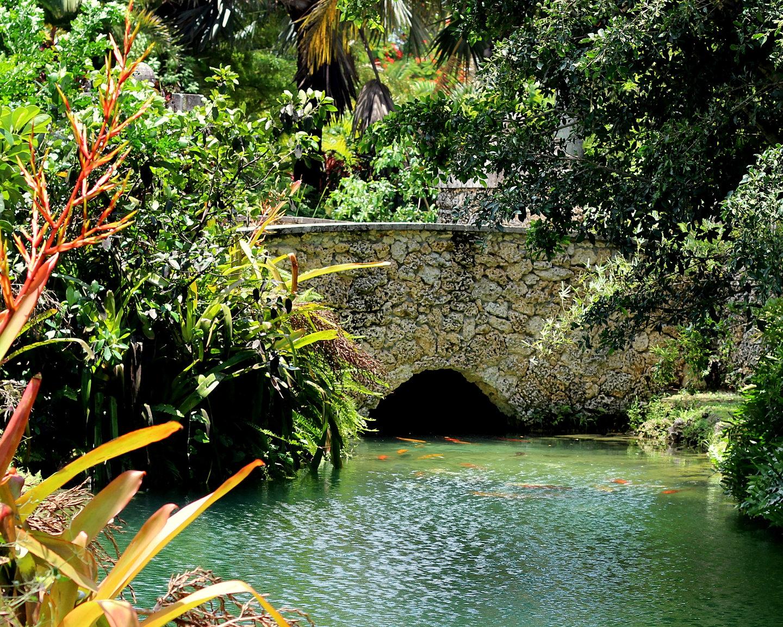 Florida S Natural Tour