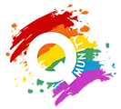 QMunity%20Logo%20Design_edited.png