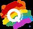 QMunity%20Logo%20Design_edited.png