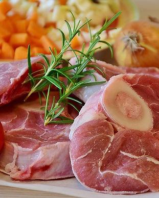 meat-2534580_640.jpg