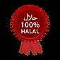 halal-2850505_640.png
