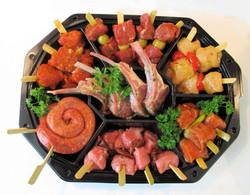 sausage-589346