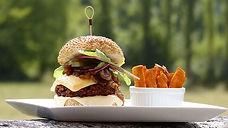 burger-3746476_640.jpg